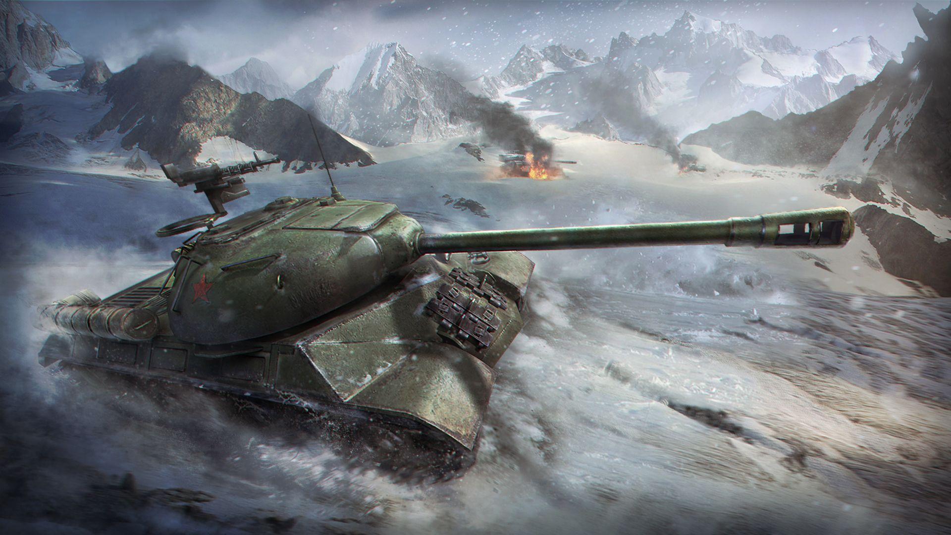 《铁甲风暴》 ——军事迷的狂欢季